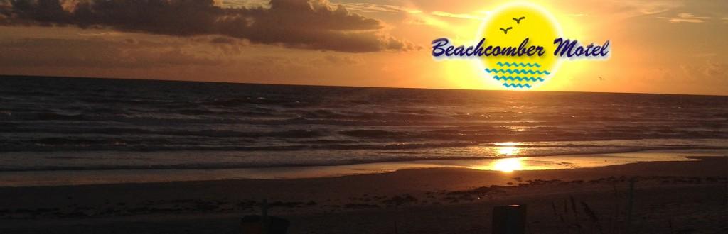 volusia.com/beachcomber