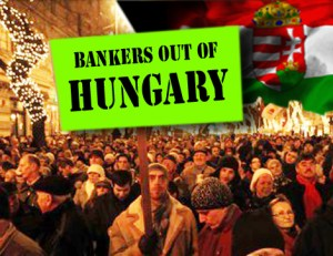 34_Hungary_Bankers-300x231