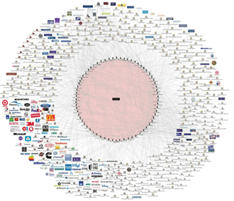 Bilderberg-Group-Image