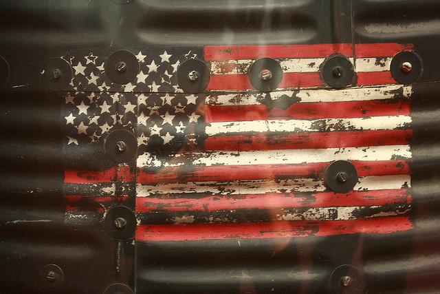 FLKR-American-Flag-How-I-See-Life