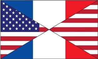 French-AmericanFlag_medium