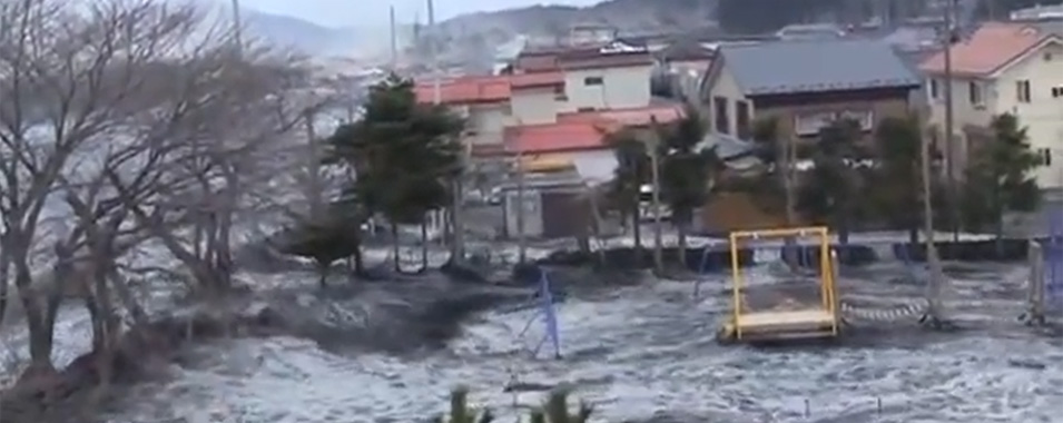 Japan_Tsunami_2011