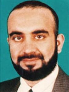 Khalid-Mohammed