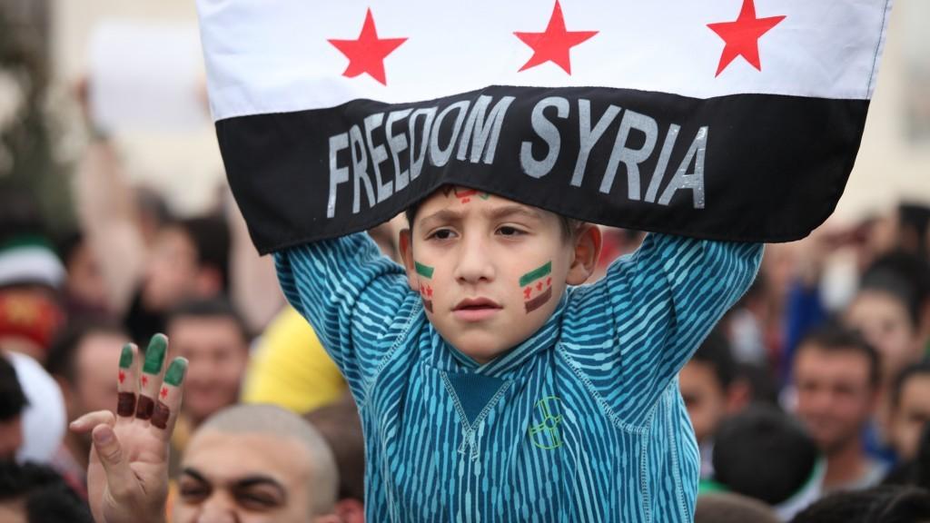 Mideast-Jordan-Syria_Horo