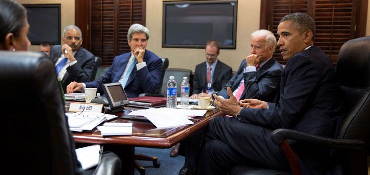 Obama_Cabinet_DL