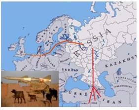 Russian-Pipeline-Thumb