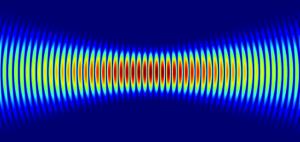 WIKI-Quantum-Physics1-300x142