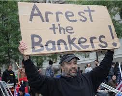 bankersinjail