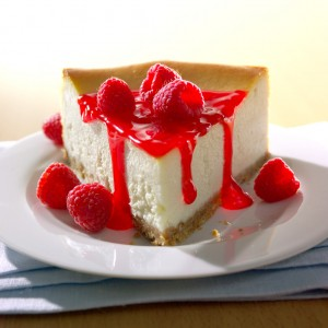 cheesecake-food-photograph