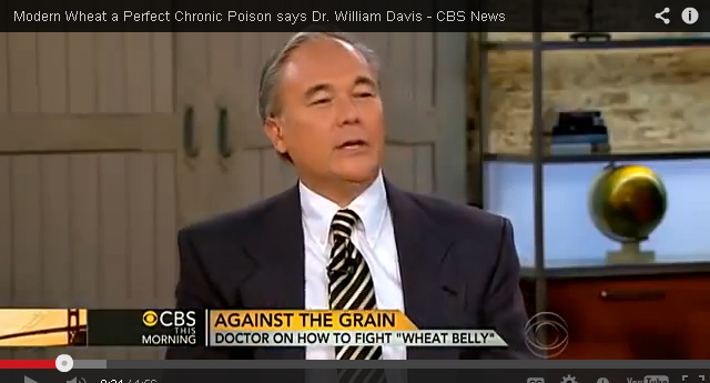 dr.william.davis