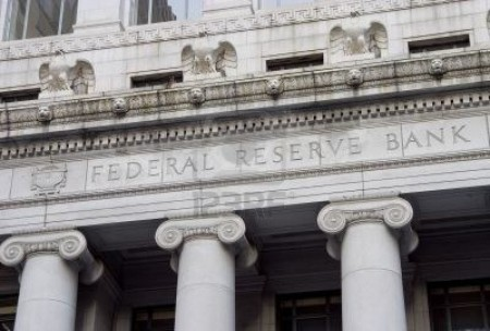 federal-reserve-bank