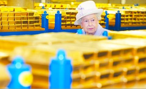 gold.queen