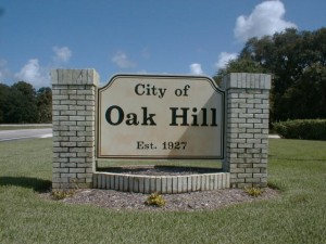 oakhi002