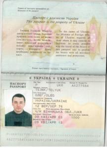 teluk passport