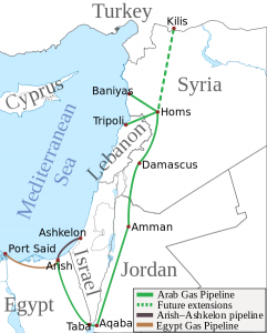 Arab-Gas-Pipeline____mestrategicperspectives_com