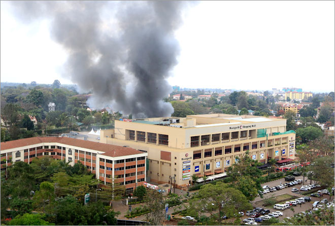 Nairobi_Kenya_Westgate_Mall_FALSE_FLAG___indiatoday