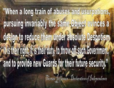 Thomas_Jefferson_Long_Train_of_Abuses___lh3_ggpht_com