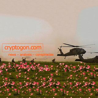 cryptogon