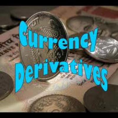 currency_derivative____getit_in
