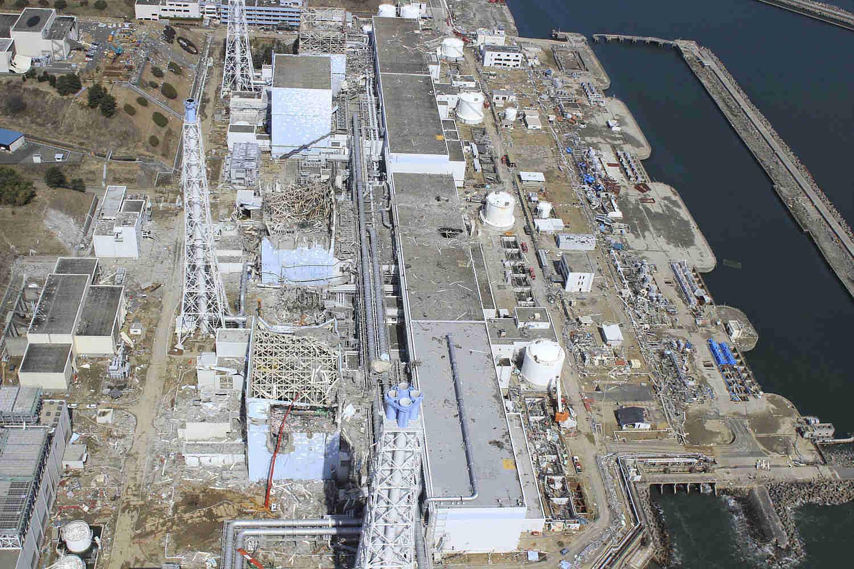 fukushima6
