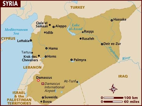 map_of_syria__longelyplanet_com