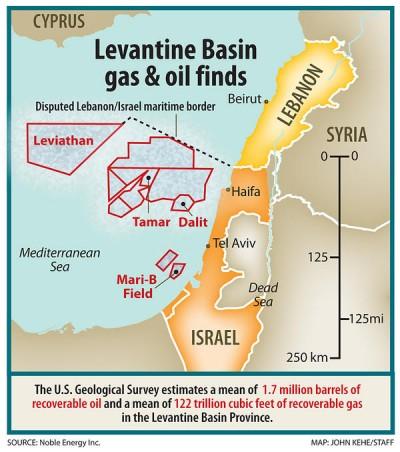 oilgas-lebanon-israel__yalibnan_com
