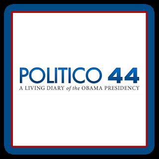 politico-44