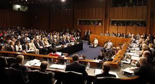 senateforeignrelationscommitte