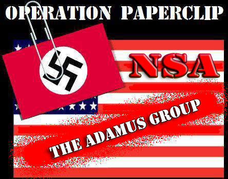 the-adamus-group-operation-paperclip_chemtrailsplanet_files_wordpress_com