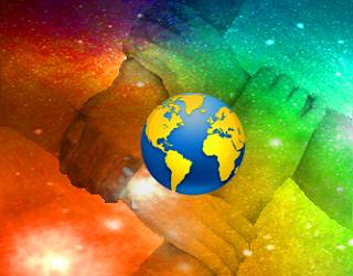 world-cooperation