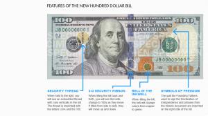 100 dollar bill-01