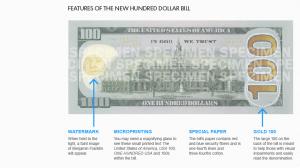 100 dollar bill-02