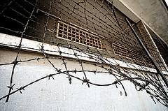 school-jail