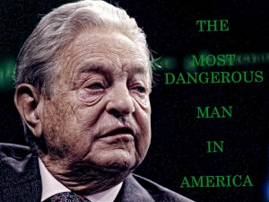 George-Soros__ih3_ggpht_com
