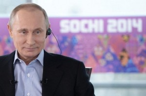 Putin_and_Sochi___indystar_com