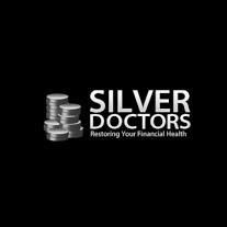 Silver-Doctors-Logo