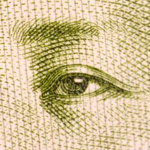 dollar-eye-300x300