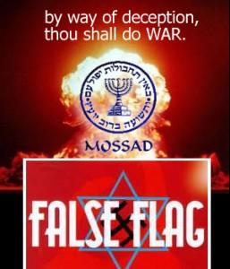 israel_mossad_false_flag___reallibertymedia_com