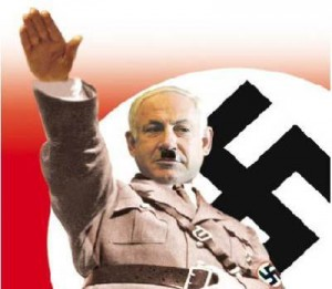 netanyahu_as_nazi___iransnews_files_wordpress_com
