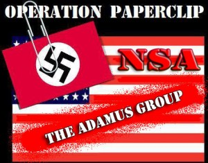the-adamus-group-operation-paperclip