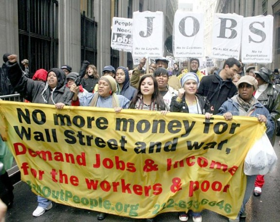 WallStreetProtest4_4_09-JW-575x457