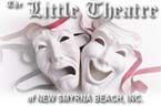 littletheater