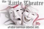 littletheater