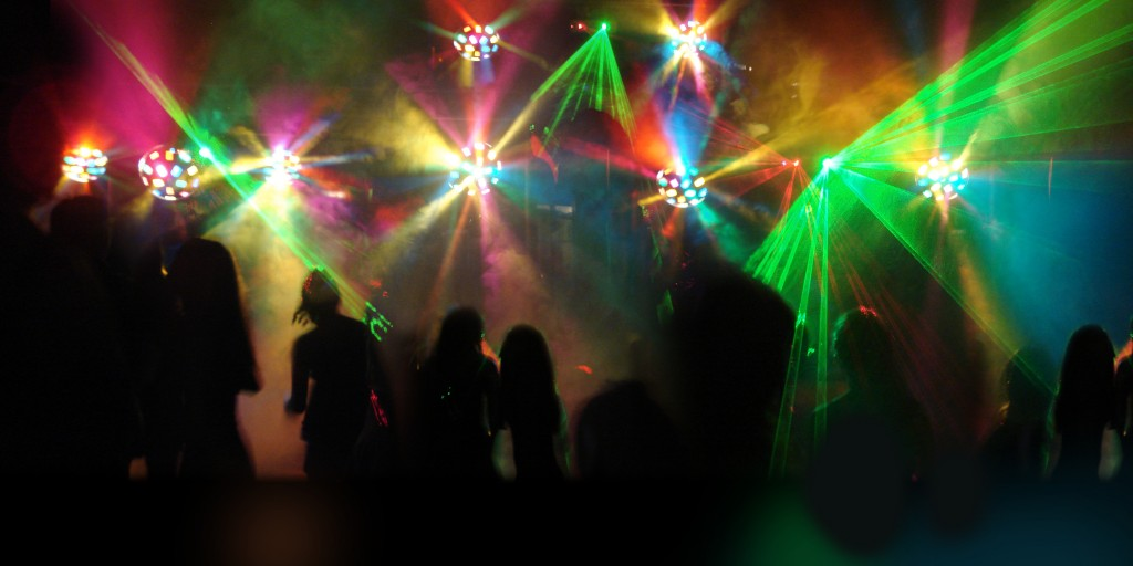 nightclub4