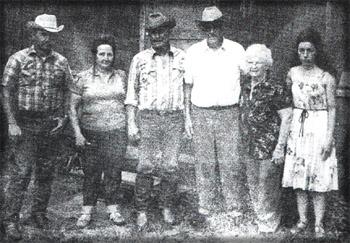 clarkfamily