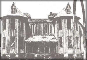 dummithouse