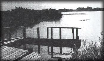 halifax-indianriver