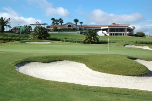 Vacation-Golf-rentals
