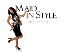 maid in style