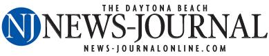 Daytona News Journal